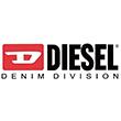 Diesellogo