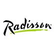 radissonlogo